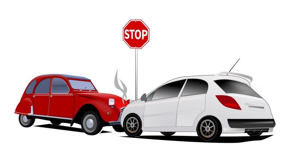 assurance Peugeot