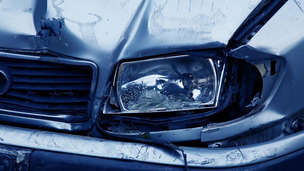 Assurance auto bris de glace